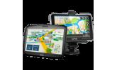 GPS- навигаторы
