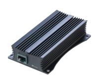 Адаптер PoE Mikrotik RBGPOE-CON-HP