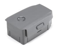 Аккумулятор для дрона DJI Mavic 2 Part2 3850 мАч (CP.MA.00000038.01)