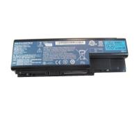 Аккумулятор для ноутбука Acer Acer AS07B32 4800mAh 8cell 14.8V Li-ion (A41893)