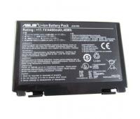 Аккумулятор для ноутбука ASUS Asus A32-F82 4400mAh 6cell 11.1V Li-ion (A41558)