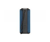 Акустическая система 2E SoundXTube TWS MP3 Wireless Waterproof Blue (2E-BSSXTWBL)