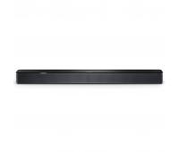 Акустическая система Bose Soundbar 300 Black (843299-2100)