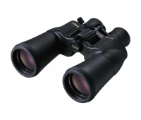 Бинокль Nikon ACULON A211 10-22x50 (BAA818SA)