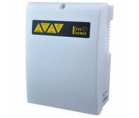 Блок питания для систем видеонаблюдения Full Energy BBGP-125