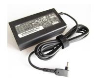 Блок питания к ноутбуку Acer 65W 19V, 3.42A, разъем 3.0/1.1 (A11-065N1A / A40266)