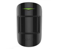Датчик движения Ajax MotionProtect /black