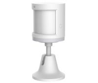 Датчик движения Aqara Motion Sensor (RTCGQ11LM)