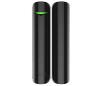 Датчик открытия Ajax DoorProtect /black