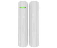 Датчик открытия Ajax DoorProtect /white