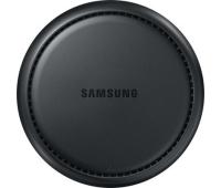 Док-станция Samsung DeX Station для Galaxy S8 | S8+ (EE-MG950BBRGRU)
