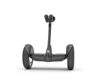 Гироскутер Segway Ninebot S Black (23.03.0000.11)