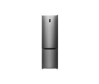 Холодильник Ardesto DNF-M326X200