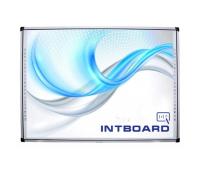 Интерактивная доска Intboard UT-TBI82X-TS