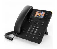 IP телефон Alcatel SP2503G RU (D3700601490022)