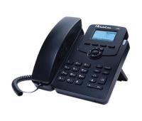 IP телефон AudioCodes IP405HDEG
