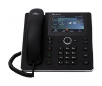 IP телефон AudioCodes UC450HDEG
