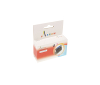 Картридж Arrow Canon CLI-426Bk Photo Black (CLI426BK)