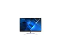 Компьютер Acer Veriton Essential Z VEZ2740G / i5-1135G7 (DQ.VULME.001)