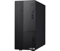 Компьютер ASUS D500MAES / i3-10100 (90PF0241-M09830)