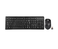 Комплект A4tech 4200N Black