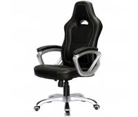 Кресло игровое Barsky Sportdrive (SD-15)