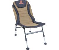 Кресло складное Brain fishing Chair III HYC001-III (1858.41.15)