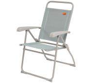 Кресло складное Easy Camp Spica Aqua Blue (420055)