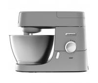 Кухонный комбайн Kenwood KVC 3110 S (KVC3110S)