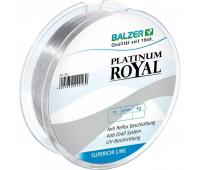 Леска Balzer Platinum Royal NEW 0.28мм 150м (12301 028)