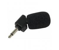Микрофон OLYMPUS ME-12 (53222)