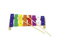 Музыкальная игрушка Goki ксилофон (61959G)