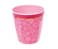 Набор детской посуды sigikid Стакан Finky Pinky (24779SK)