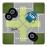 Настольная игра Hobby World Суперралли (915147)