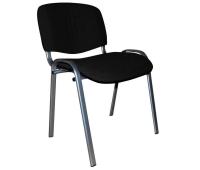 Офисный стул ПРИМТЕКС ПЛЮС ISO alum С-11