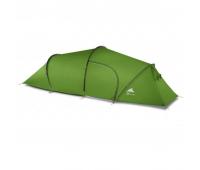Палатка 3F Ul Gear Taihang 2 210T 3 Season Dark Green (2210T3S)