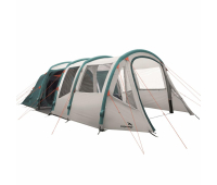 Палатка Easy Camp Arena Air 600 Aqua Stone (928287)