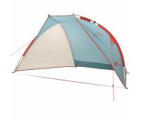 Палатка Easy Camp Bay 50 Ocean Blue (928280)