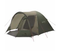 Палатка Easy Camp Blazar 400 Rustic Green (928897)
