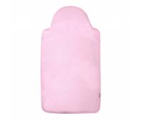 Пеленки для младенцев Sevi Bebe Клеенка для пеленания с подушкой голубая (8692241202200)