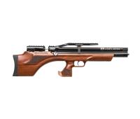 Пневматическая винтовка Aselkon MX7-S Wood (1003373)