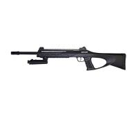Пневматическая винтовка ASG TAC 4.5 (18102)
