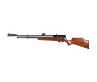 Пневматическая винтовка Beeman Chief II PCP. кал. 4.5 мм (1327)