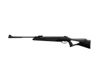 Пневматическая винтовка Beeman Longhorn 4,5 мм ,365 м/с (10617-1)