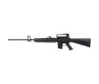 Пневматическая винтовка Beeman Sniper 1910 (1910)