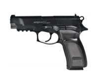 Пневматический пистолет ASG Bersa Thunder 9 Pro 4,5 мм (17302)