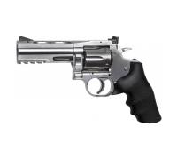 Пневматический пистолет ASG DW 715 Pellet, 4