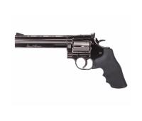 Пневматический пистолет ASG DW 715 Pellet, 6