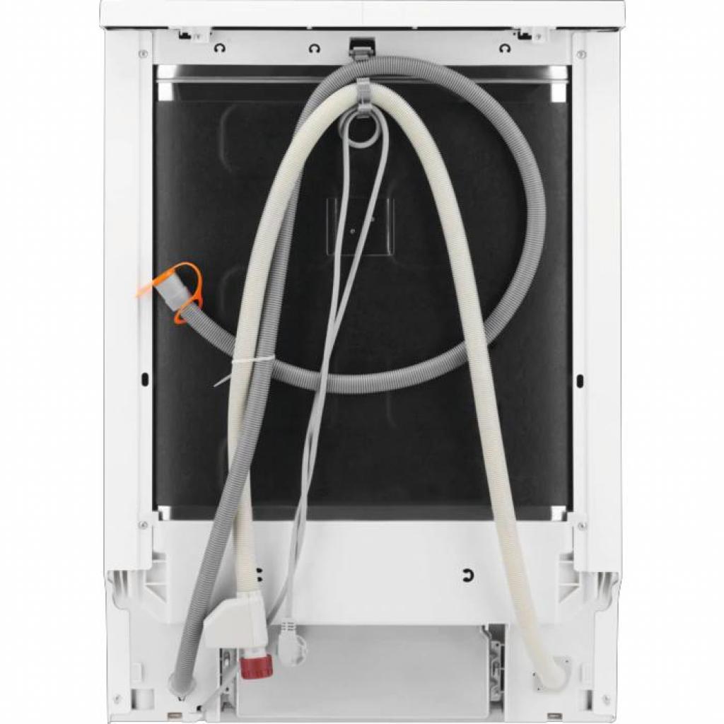 Посудомоечная машина ELECTROLUX ESF9552LOW 2