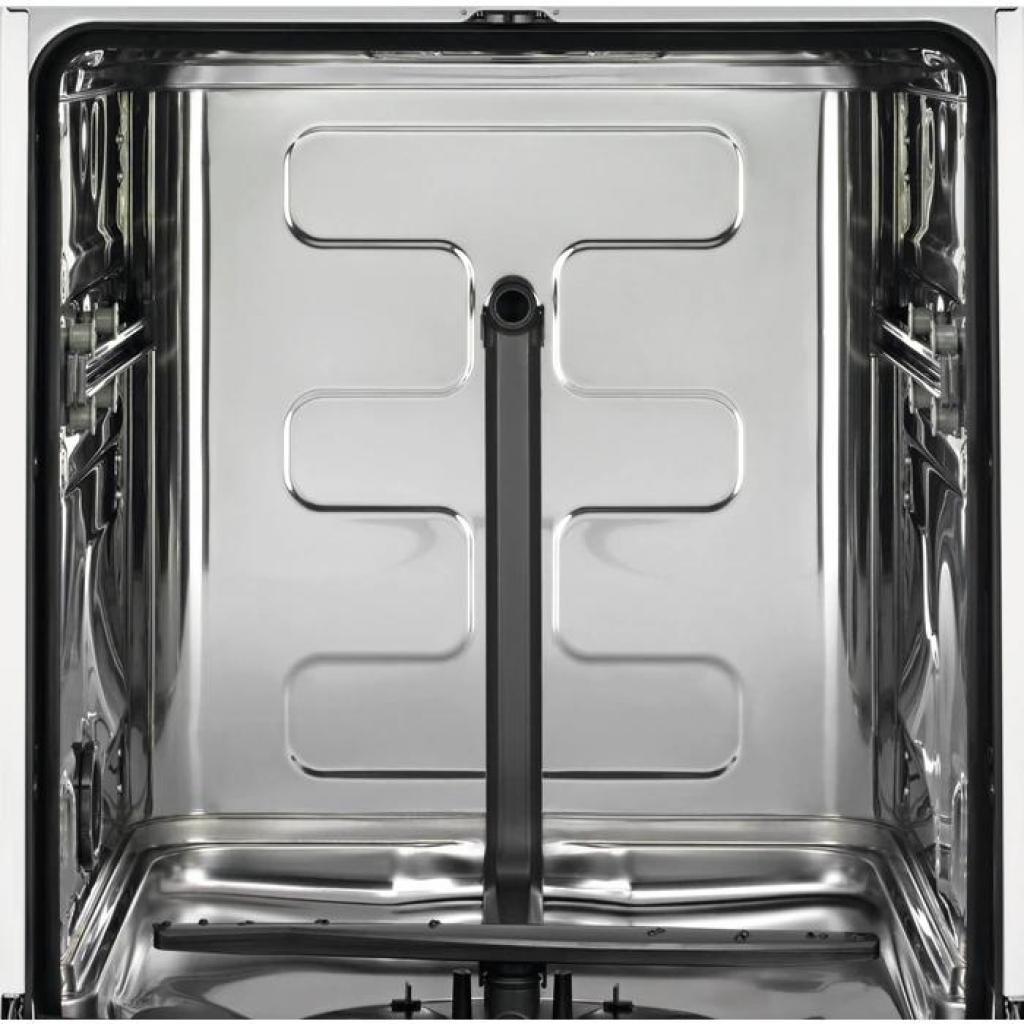 Посудомоечная машина ELECTROLUX ESF9552LOW 6